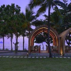 Отель Aonang Villa Resort фото 2