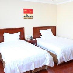 Отель GreenTree Inn Suzhou Wuzhong Hotel Китай, Сучжоу - отзывы, цены и фото номеров - забронировать отель GreenTree Inn Suzhou Wuzhong Hotel онлайн