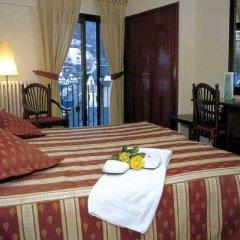 Hotel Riu Nere в номере