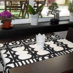 Отель Dear Porto Guest House гостиничный бар