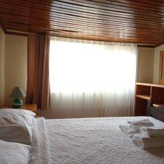 Selanikli Pansiyon Heybeliada Турция, Хейбелиада - отзывы, цены и фото номеров - забронировать отель Selanikli Pansiyon Heybeliada онлайн комната для гостей фото 4