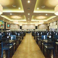 Отель Riu Santa Fe All Inclusive фото 3