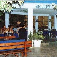 Andi Hotel питание фото 2