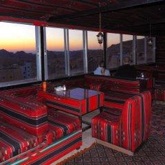 Отель Petra Gate Hotel Иордания, Вади-Муса - 1 отзыв об отеле, цены и фото номеров - забронировать отель Petra Gate Hotel онлайн бассейн