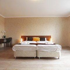 Гостиница Major в Химках отзывы, цены и фото номеров - забронировать гостиницу Major онлайн Химки комната для гостей фото 2