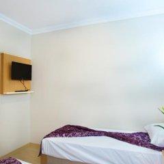 Hotel The Ferah удобства в номере
