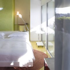 Отель Semiramis Hotel Греция, Кифисия - отзывы, цены и фото номеров - забронировать отель Semiramis Hotel онлайн комната для гостей фото 5