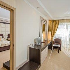 Grand Hotel Pomorie удобства в номере