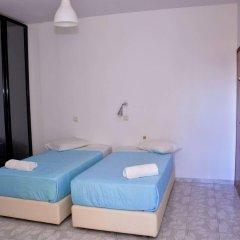 Lefka Hotel, Apartments & Studios Родос комната для гостей фото 3