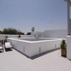 Отель Riad Chi-Chi Марокко, Марракеш - отзывы, цены и фото номеров - забронировать отель Riad Chi-Chi онлайн фото 7