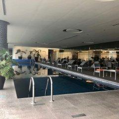 Отель Plaza Suites Mexico City Hotel Мексика, Мехико - отзывы, цены и фото номеров - забронировать отель Plaza Suites Mexico City Hotel онлайн помещение для мероприятий