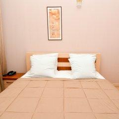 Istanbul Hotel Тбилиси комната для гостей
