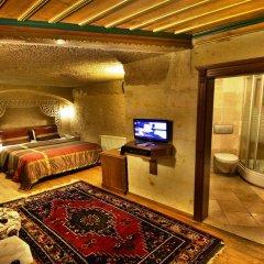 Stone House Cave Hotel Турция, Гёреме - отзывы, цены и фото номеров - забронировать отель Stone House Cave Hotel онлайн детские мероприятия