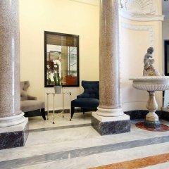 Traiano Hotel спа