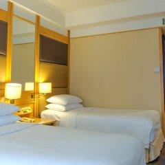 Отель Renaissance Riverside Hotel Saigon Вьетнам, Хошимин - отзывы, цены и фото номеров - забронировать отель Renaissance Riverside Hotel Saigon онлайн детские мероприятия фото 2