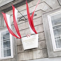 Отель Heart of Vienna Apartments Австрия, Вена - отзывы, цены и фото номеров - забронировать отель Heart of Vienna Apartments онлайн фото 15