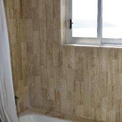 Hotel Romano Palace Acapulco ванная фото 2