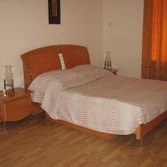 Гостиница Дом Москвы комната для гостей фото 5