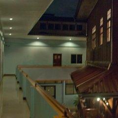 Отель BAANBORAN Бангкок фото 2