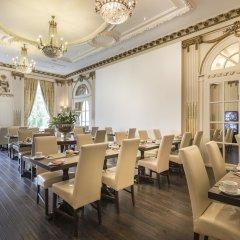 Отель Grand Royale London Hyde Park питание фото 3