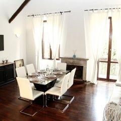 Отель Vicolo Moroni Apartment Италия, Рим - отзывы, цены и фото номеров - забронировать отель Vicolo Moroni Apartment онлайн