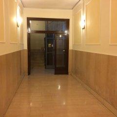 Отель I Prati di Roma Suites интерьер отеля