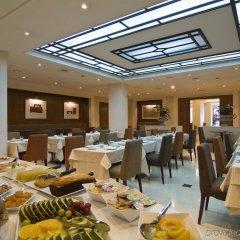 Отель Abba Balmoral питание фото 2