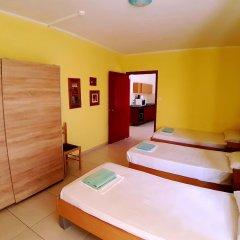 Апартаменты The Seven Apartments комната для гостей фото 5