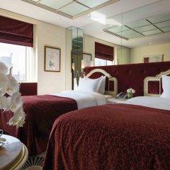 Отель Imperial Palace Seoul Сеул помещение для мероприятий фото 2