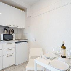 Апартаменты MalagaSuite Fuengirola Beach Apartment Фуэнхирола фото 2