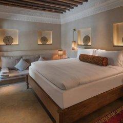 Отель Al Bait Sharjah ОАЭ, Шарджа - отзывы, цены и фото номеров - забронировать отель Al Bait Sharjah онлайн фото 10