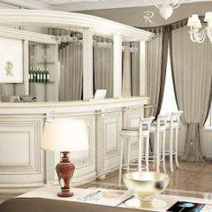 Гостиница Разумовский гостиничный бар
