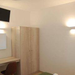 Hotel Kalisperis удобства в номере