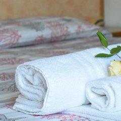 Hotel Holland Римини комната для гостей
