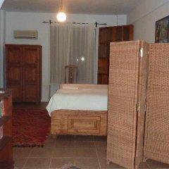 Отель Misafir Evi комната для гостей фото 3