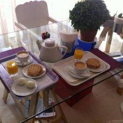 Xcite Hotel Lida - Adults Only питание фото 3