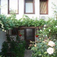 Отель Todorova House Ардино фото 5