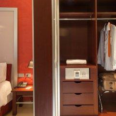 Отель La Griffe Roma MGallery Collection Италия, Рим - 5 отзывов об отеле, цены и фото номеров - забронировать отель La Griffe Roma MGallery Collection онлайн фото 3