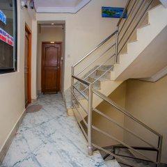 Отель Gauri Непал, Катманду - отзывы, цены и фото номеров - забронировать отель Gauri онлайн детские мероприятия фото 2