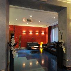 Отель Panorama Италия, Сиракуза - отзывы, цены и фото номеров - забронировать отель Panorama онлайн бассейн