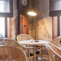 Отель Olympia Бельгия, Брюгге - 3 отзыва об отеле, цены и фото номеров - забронировать отель Olympia онлайн питание