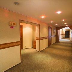 Мини-Отель Suite интерьер отеля фото 3