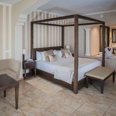 Отель Majestic Colonial Club - Junior Suite Доминикана, Пунта Кана - отзывы, цены и фото номеров - забронировать отель Majestic Colonial Club - Junior Suite онлайн комната для гостей