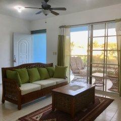 Отель Relais Villa Margarita комната для гостей фото 4