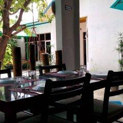 Dream Inn Sun Beach Hotel Остров Гасфинолу питание
