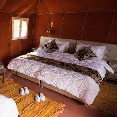 Отель Bambara Desert Camps Марокко, Мерзуга - отзывы, цены и фото номеров - забронировать отель Bambara Desert Camps онлайн фото 3