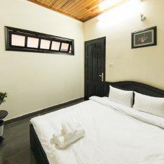 Dala Hotel Далат комната для гостей фото 2