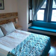 Aspen Hotel - Special Class Турция, Анталья - 2 отзыва об отеле, цены и фото номеров - забронировать отель Aspen Hotel - Special Class онлайн фото 13