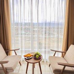 Отель Rigel Hotel Вьетнам, Нячанг - отзывы, цены и фото номеров - забронировать отель Rigel Hotel онлайн комната для гостей