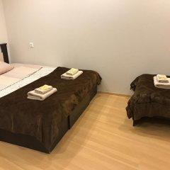 Гостиница Mini Hotel Shtandart в Санкт-Петербурге 8 отзывов об отеле, цены и фото номеров - забронировать гостиницу Mini Hotel Shtandart онлайн Санкт-Петербург сейф в номере
